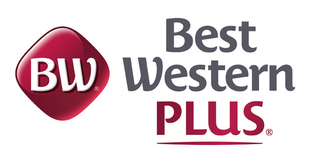 Best Western Plus Grosvenor Hotel Logo