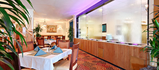 BEST WESTERN Hotel near San Francisco Airport